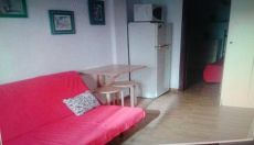Alquiler piso Sancti petri - la barrosa