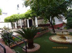 Apartamento en Casco Hist�rico de C�rdoba