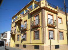 Alquiler piso Churriana de la Vega Calle Quijote 20