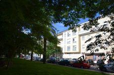 Precioso apartamento amueblado 2d. En jardines del guadiana