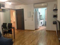 Magn�fico apartamento en el centro de M�laga