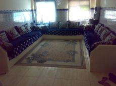 Amplio y precioso piso en las chafiras