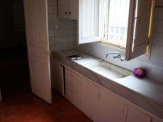 Piso econ�mico de 3 habitaciones, Bellavista