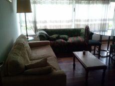 Alquiler de vivienda Santiago