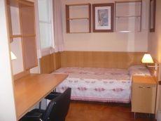 Chollo tres habitaciones centro burjassot para estudiantes