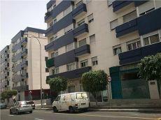 7 Palmas, Espectacular piso completamente amueblado