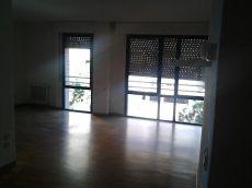 Alquiler piso en Mirasierra, calle Costa Brava, 30