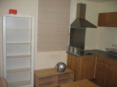 Apartamento Conde Pe�alver