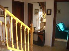 Casa individual a 150 m de la playa. Playa de la Mora. Tarra