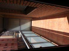 Apartamento de 2 hab con pk en el centro de lerida