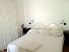 Apartamento de 1 dormitorio en zona centro de Fuengirola