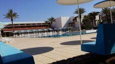 Se alquila piso 1 hab. , terraza, piscina, gastos incluidos