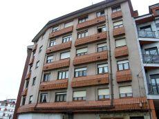 Ref p19906 pola de siero piso amueblado de tres dormitorios