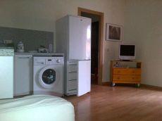 Alquilo piso en Moncada ideal para estudiantes