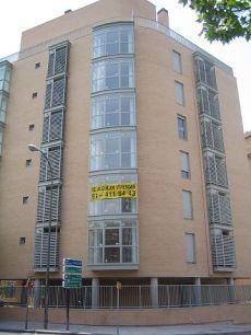 Alquiler de vivienda 2 dormitorios