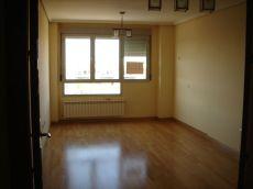 Se alquila apartamento en el extrarradio de albacete