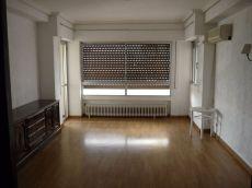 Estupendo piso en Madrid R�o
