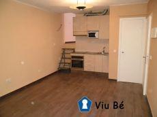 Estudio de 1 habitaci�n independiente en Sant Pere Nord