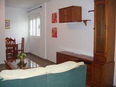 Alquiler piso Chiclana de la Frontera