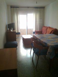 Alquilo piso para estudiantes en benimaclet