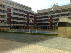Alquiler para estudiante, 4 dormitorios , junto a metro
