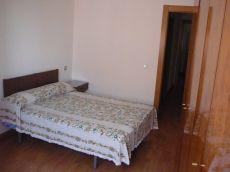 Aldeaseca. 2 Dormitorios