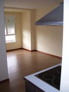C�ntrico apartamento en Alcobendas en excelente estado