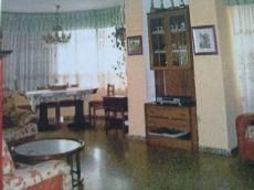 Preciosos piso