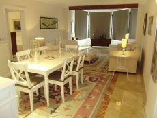 Hermoso piso reformado de dise�o
