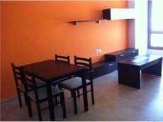 Moderno apartamento centro de Vera