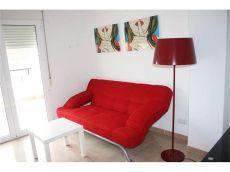 Alquiler precioso apartamento 1 dormitorio