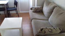 Alquiler apartamento totalmente reformado