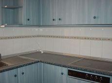Casa ideal para pareja con ni�os situada en zona residencial