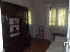 Oportunidad piso de 3 habitaciones en calle Antonio L�pez