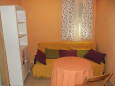 Acogedor piso de 2 habitaciones en calle Antonio L�pez