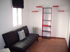 Oportunidad, piso 2 habitaciones junto a Marqu�s de Vadillo