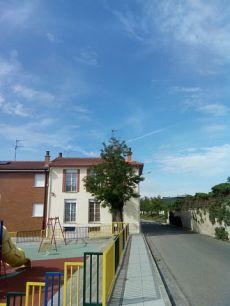 Villalbilla, Burgos inm 125