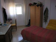 Piso de 4 dormitorios amueblado ideal para estudiantes