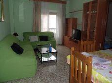 Piso de 4 dormitorios Zona Toledo