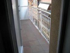 Alquiler piso Sant Joan Despi