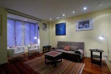 Apartamento luxury en el corazon de Barcelona