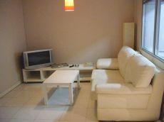 Alquiler piso en pleno centro de madrid