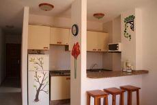 Apartamento en Caleta de Fuste, el Castillo