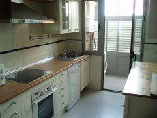 Piso 3 dormitorios con garaje y ascensor en illescas