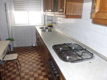 Alquiler de pisos en salamanca 3332464 for Alquiler de pisos en salamanca