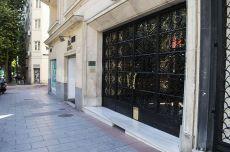 Precioso piso en Arg�elles, espacioso, 4 dormitorios