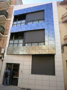Calle Monforte