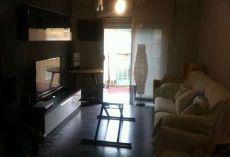 Se alquila apartamento en Granada