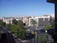 Alquiler piso para estudiante gran Plaza 15 Sevilla
