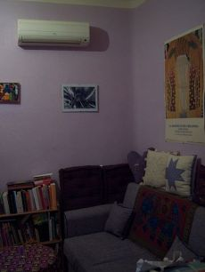 Precioso apartamento junto metro nueva numancia